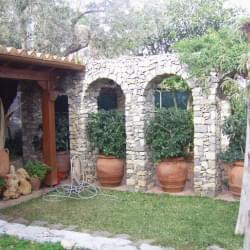 Villa Prato Degli Ulivi
